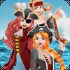 Battleships Pirates